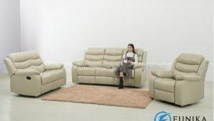 Bộ sofa thư giãn 8005