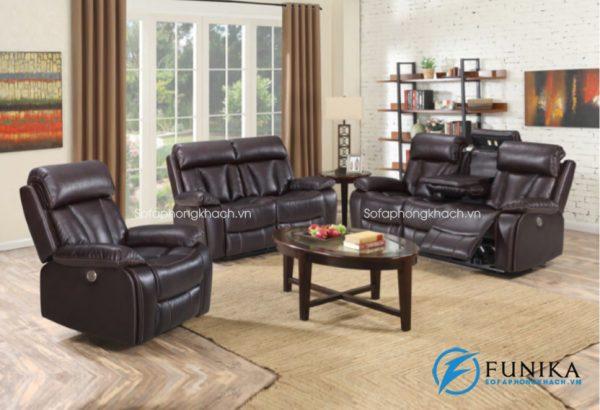 Bộ sofa thư giãn 8028