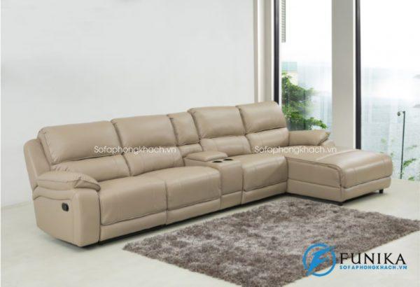 Sofa thư giãn 8098-1