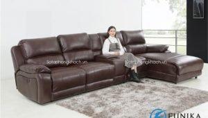 Sofa thư giãn 8098-2