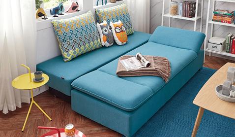 Sofa giường DA-173-11