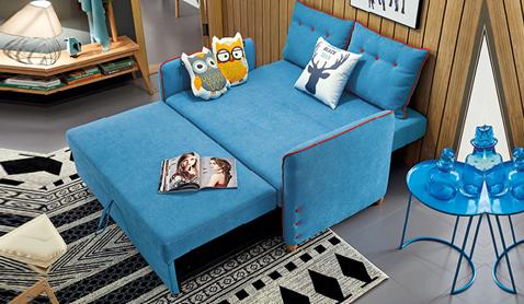 Sofa giường DA-208