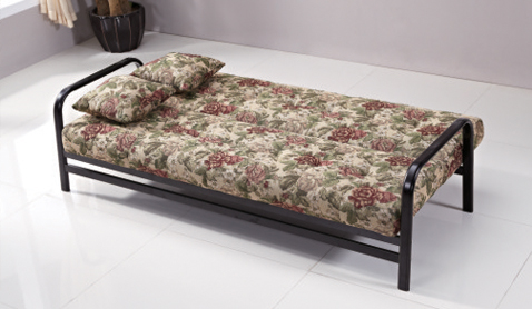 Sofa giường 419