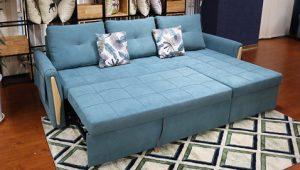 Sofa giường F01