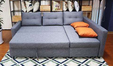 Sofa giường F05