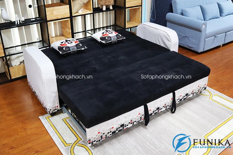 Sofa giường thông minh 7007