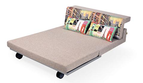 Sofa giường BK-6010