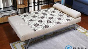 Sofa giường nhập khẩu BK-6029