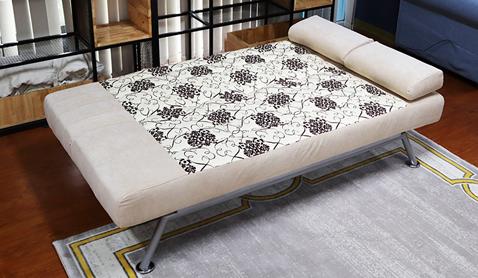 Sofa giường BK-6029-5