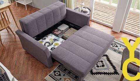 Sofa giường BK6060-17
