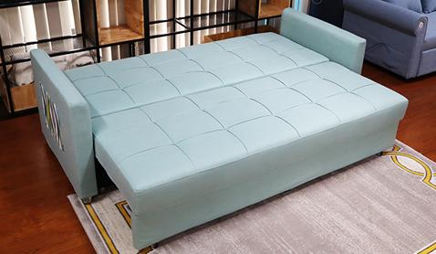 Sofa giường BK-6066-17