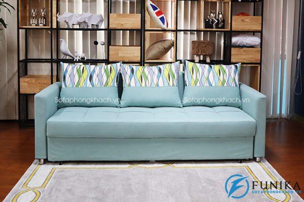 Sofa giường BK-6066-16