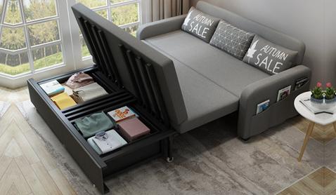Sofa giường F899