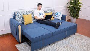 Sofa giường L01