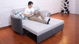 Sofa giường L10