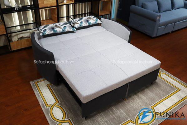 Sofa giường đa năng L10