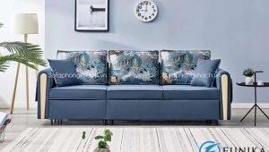 Sofa giường thông minh L01