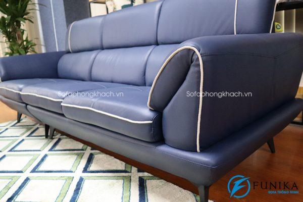 Sofa văng hiện đại F705