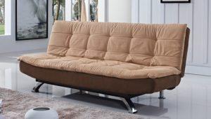 Sofa giường 908-1