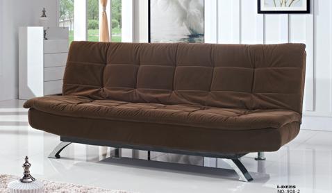 Sofa giường 908-2