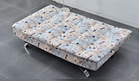 Sofa giường 908-3S