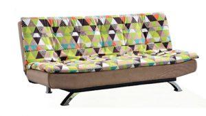 Sofa giường 908-4S