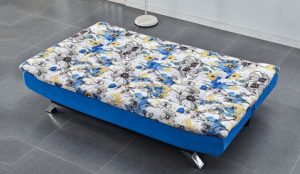 Sofa giường 908-5S
