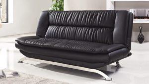 Sofa giường 937-1