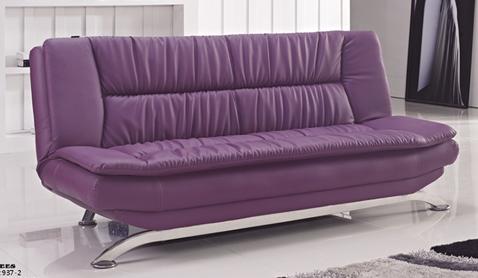 Sofa giường 937-2