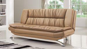 Sofa giường 937-3