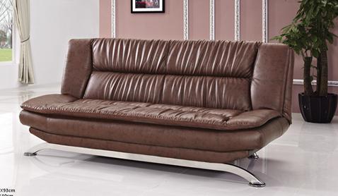 Sofa giường 937-4
