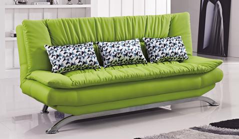 Sofa giường 937-5