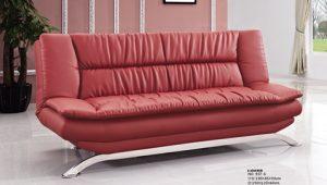 Sofa giường 937-6