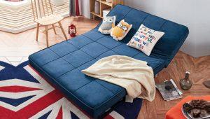 Sofa giường DA-108B-14