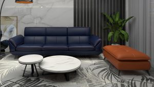 Sofa văng F705