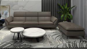 Sofa văng 710