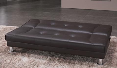 Sofa giường 907B-1