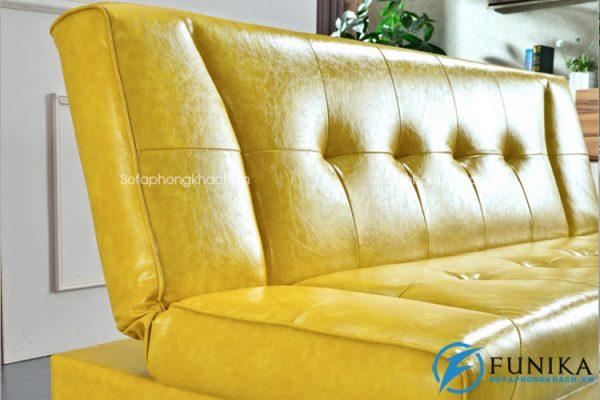 Sofa giường 907b-3