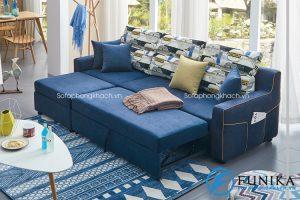 Sofa giường tại Hải Phòng