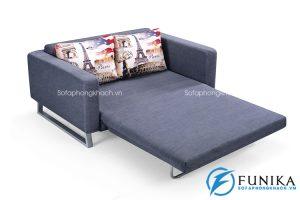Địa chỉ mua sofa giường tại Hoàn Kiếm