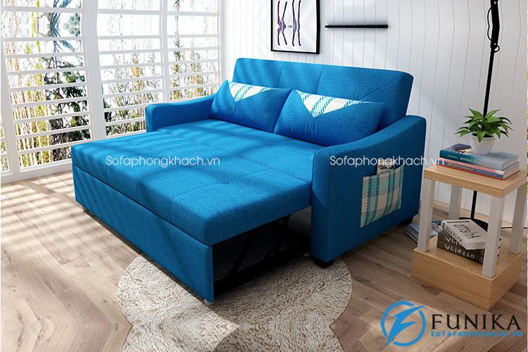 Địa chỉ bán sofa giường tại Thanh Xuân