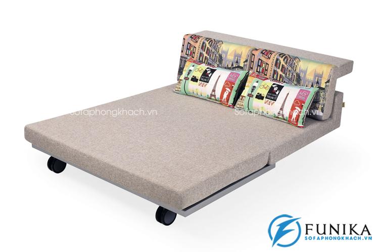 Báo giá mua sofa giường tại Cầu Giấy