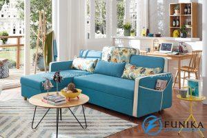 Địa chỉ mua sofa giường tại Hà Đông