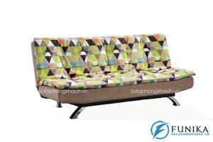 Bàn giao sofa giường 908 tại Đống Đa
