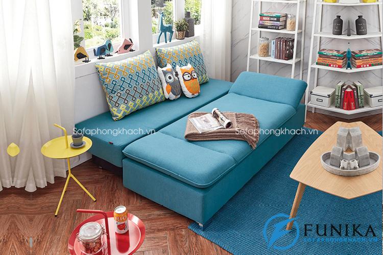Sofa giường tại Tây Hồ