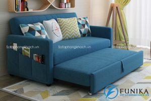 Sofa bed có phải là sofa giường?