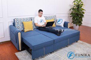 Mua sofa giường tại Đà Nẵng